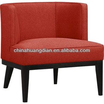 Hdl1247 Japanische Mobel Wohnzimmer Runden Sessel Buy Product On