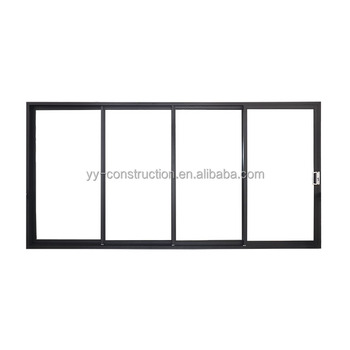 Used Exterior Doors For Sale Decoration Porte Patio 3 Panel