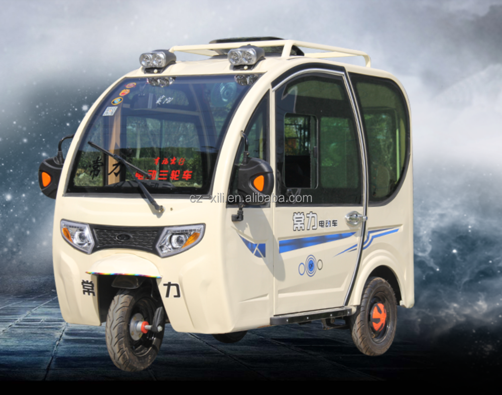 3 wheel electric taxi tricycle/best sell tuk tuk for sale/taxi passenger tricycles