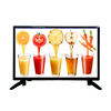 21.5 inch tv price commercial television wholesale price led tv