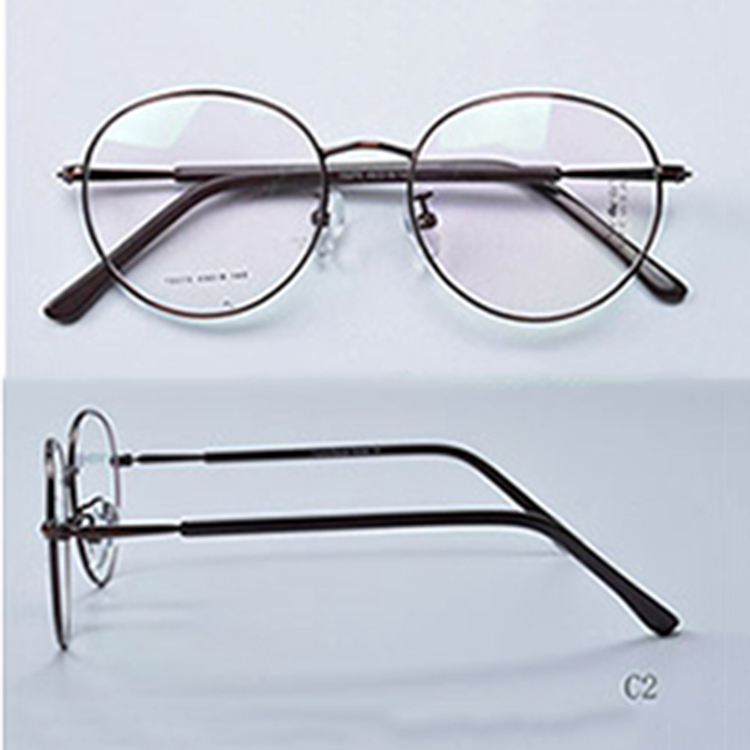 eyewear manufacturer supperly executive optical spectacle glasses