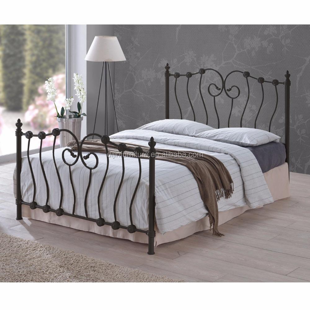 Finden Sie Hohe Qualität Viktorianische Betten Hersteller und ...