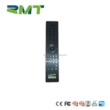 Direct tv channels bpl ir remote control with low price