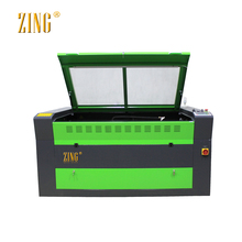 Jinan zing Nieuwe <span class=keywords><strong>Co2</strong></span> 1390 CNC Hout Acryl Lasersnijden Graveermachine Prijs