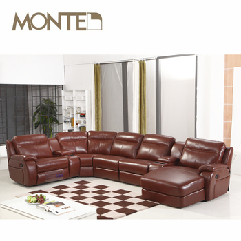 7 Seater Sofa Set Designs Modern L Shape Sofa
