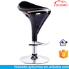 China Supplier Wholesale Adjustable Bar Stool Parts ,Plastic Bar Stool Covers,ABS Bar Stool