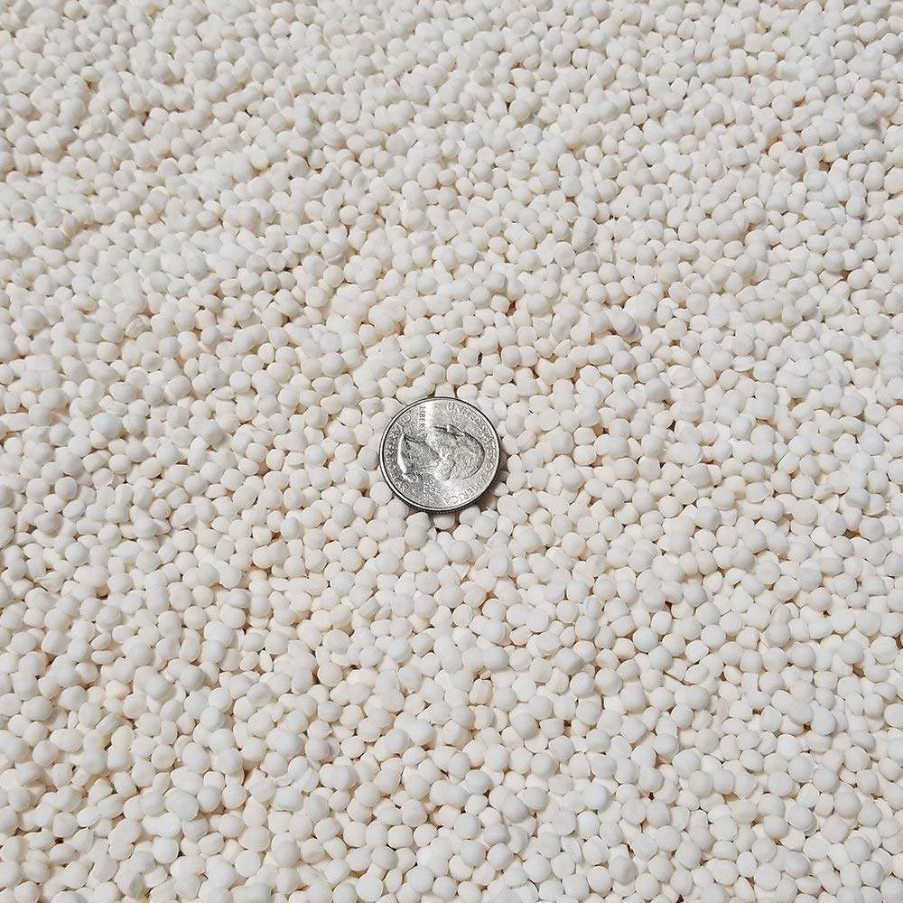 Superb Cheap Pla Plastic Pellets Find Pla Plastic Pellets Deals On Pdpeps Interior Chair Design Pdpepsorg