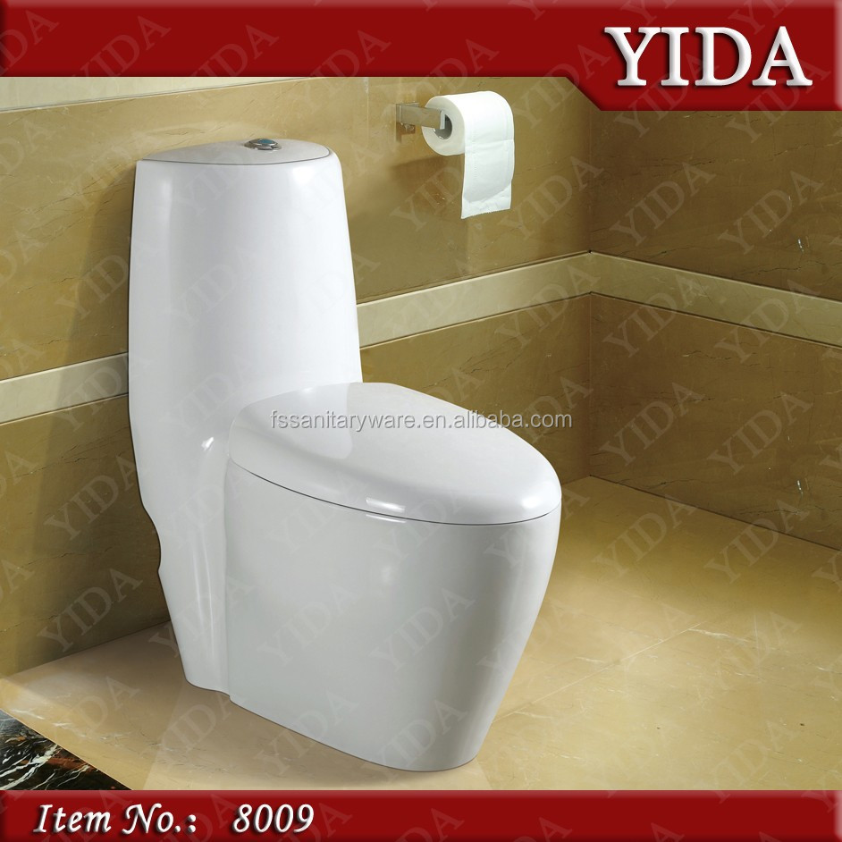 bathroom ceramic sanitary ware product Italy_decorative chinese ceramic wc_china wholesale toilet