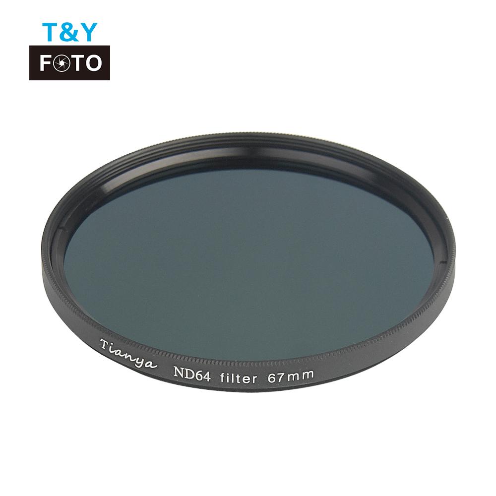 Фильтр nd64 фантом по низкой цене очки виртуальной реальности для компьютера купить алиэкспресс