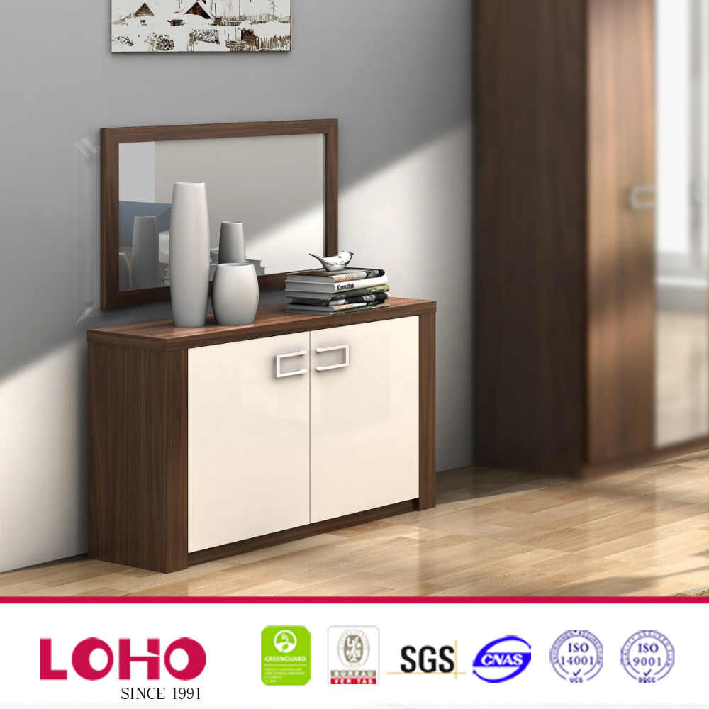 Good Wood Makeup Cabinet, Wood Makeup Cabinet Suppliers And Manufacturers At  Alibaba.com