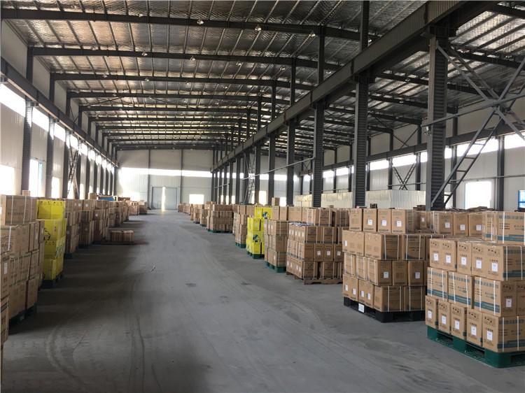 Biaya Jasa Kontraktor Bangun Pabrik & Gudang Jakarta, DKI Jakarta