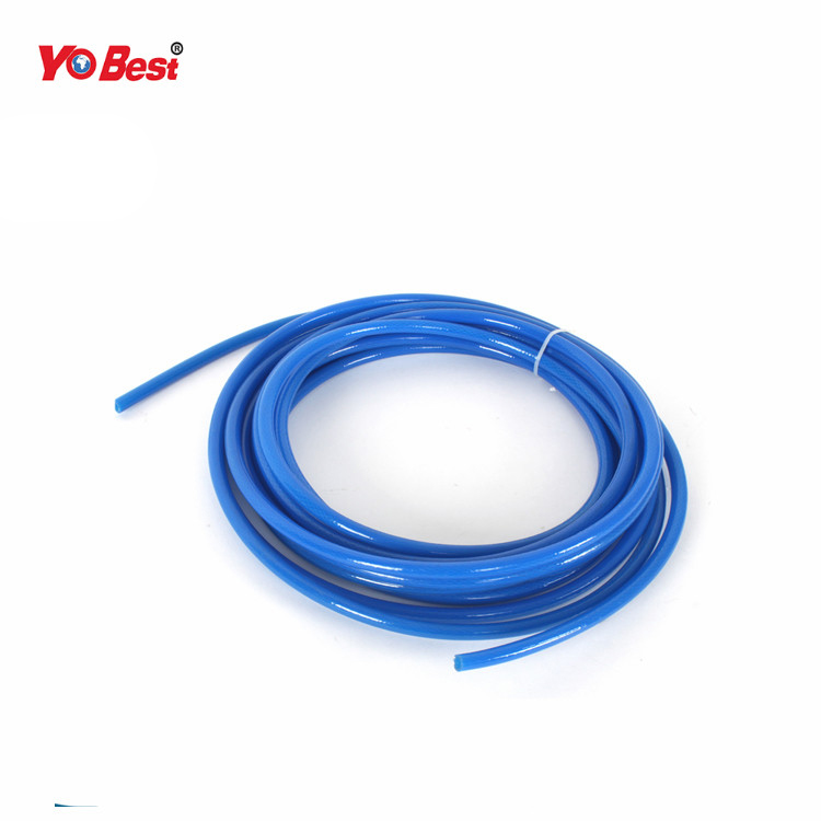 200 //400 //500//600mm Conduit de Ventilation PVC Conduit flexible Flexible Duct