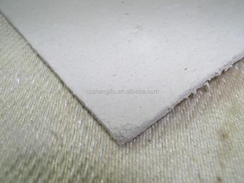 Hebei Cangzhou Nicht Asbest Millboard Buy Nicht Asbest Pappe