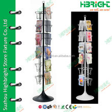 Greeting card racks for sale greeting card racks for sale suppliers greeting card racks for sale greeting card racks for sale suppliers and manufacturers at alibaba m4hsunfo
