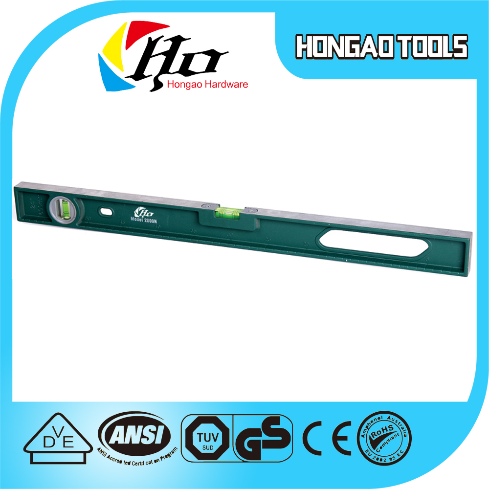 Spirit Level Parts, Spirit Level Parts Suppliers and Manufacturers ... for Spirit Level Parts  177nar