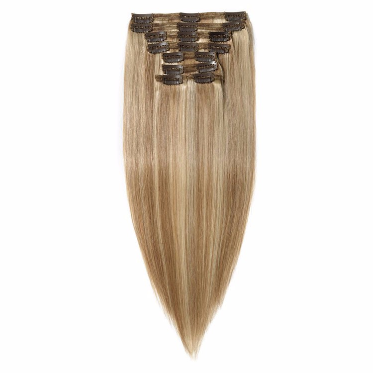 Sally Beauty Supply Clip In Hair Extensions Human Real Hair Clip In Extensions Brazilian Human Hair Extension Clip In From India Buy Human Hair Extension Clip In Real Hair Clip In Extensions Sally