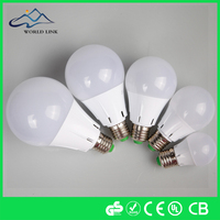 Beautiful pattern led house light bulbs lamps led factory price