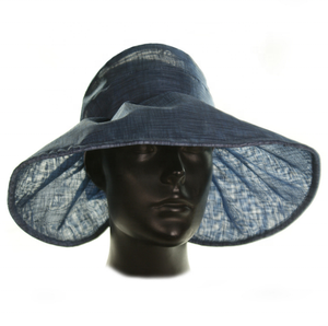 524237b5 Sun Hat, Sun Hat Suppliers and Manufacturers at Alibaba.com