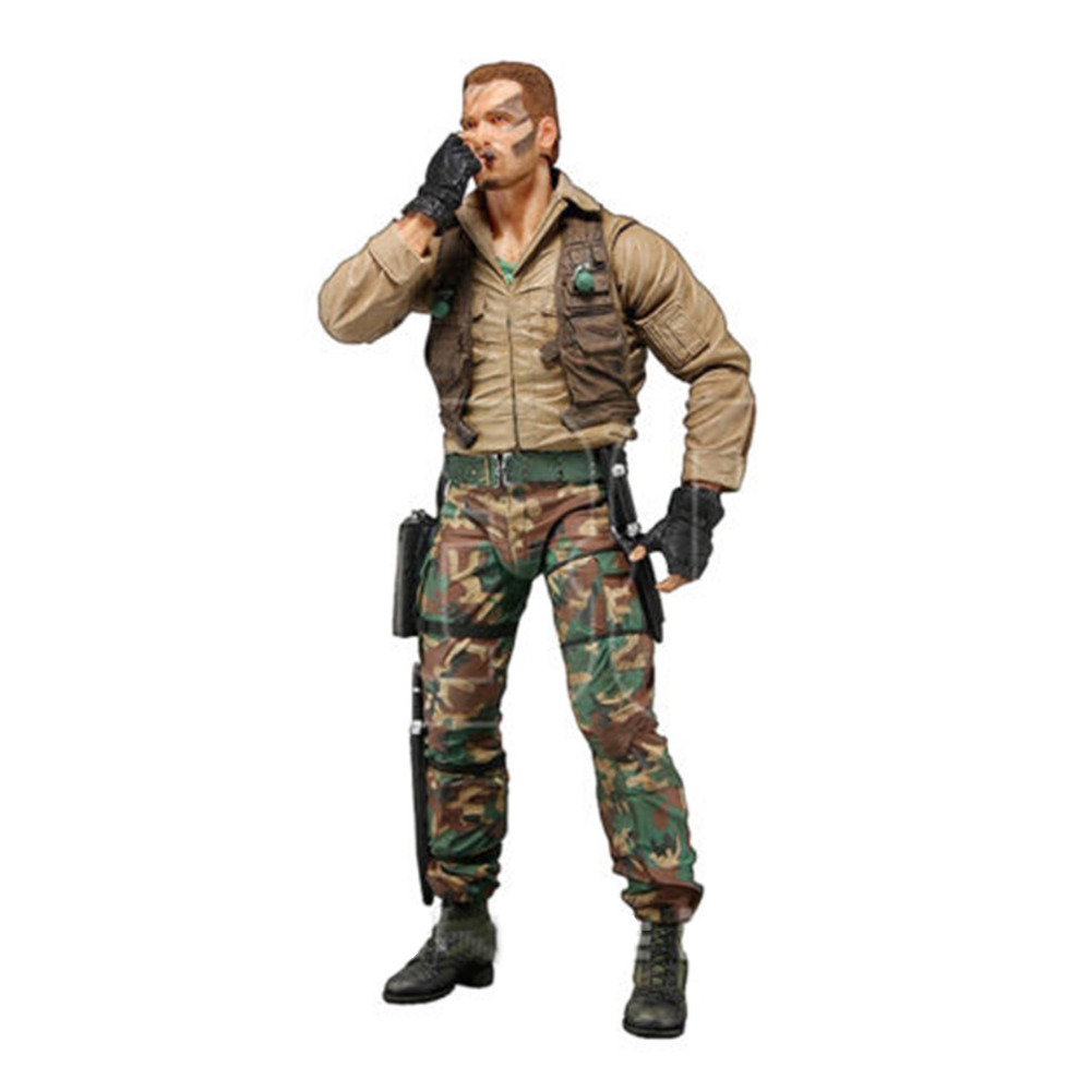 Buy Neca Toys 44