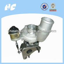 RHF4H Turbocharger used for Mitsubishi L200 Diesel Engine