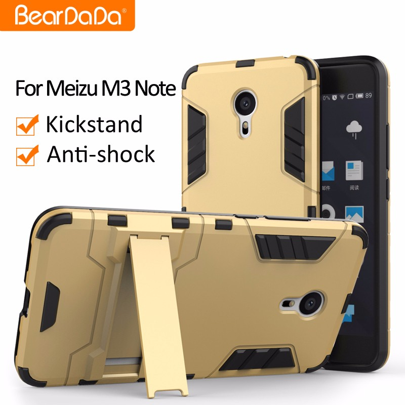 Flexible Price back case cover for meizu m3 note cover,for meizu m3 note case