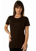 cheap t shirt free shipping bulk t shirt