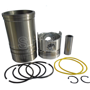 laidong engine parts ld28 diesel engine cylinder liner kit buy laidong engine parts ld28 diesel engine cylinder liner kit