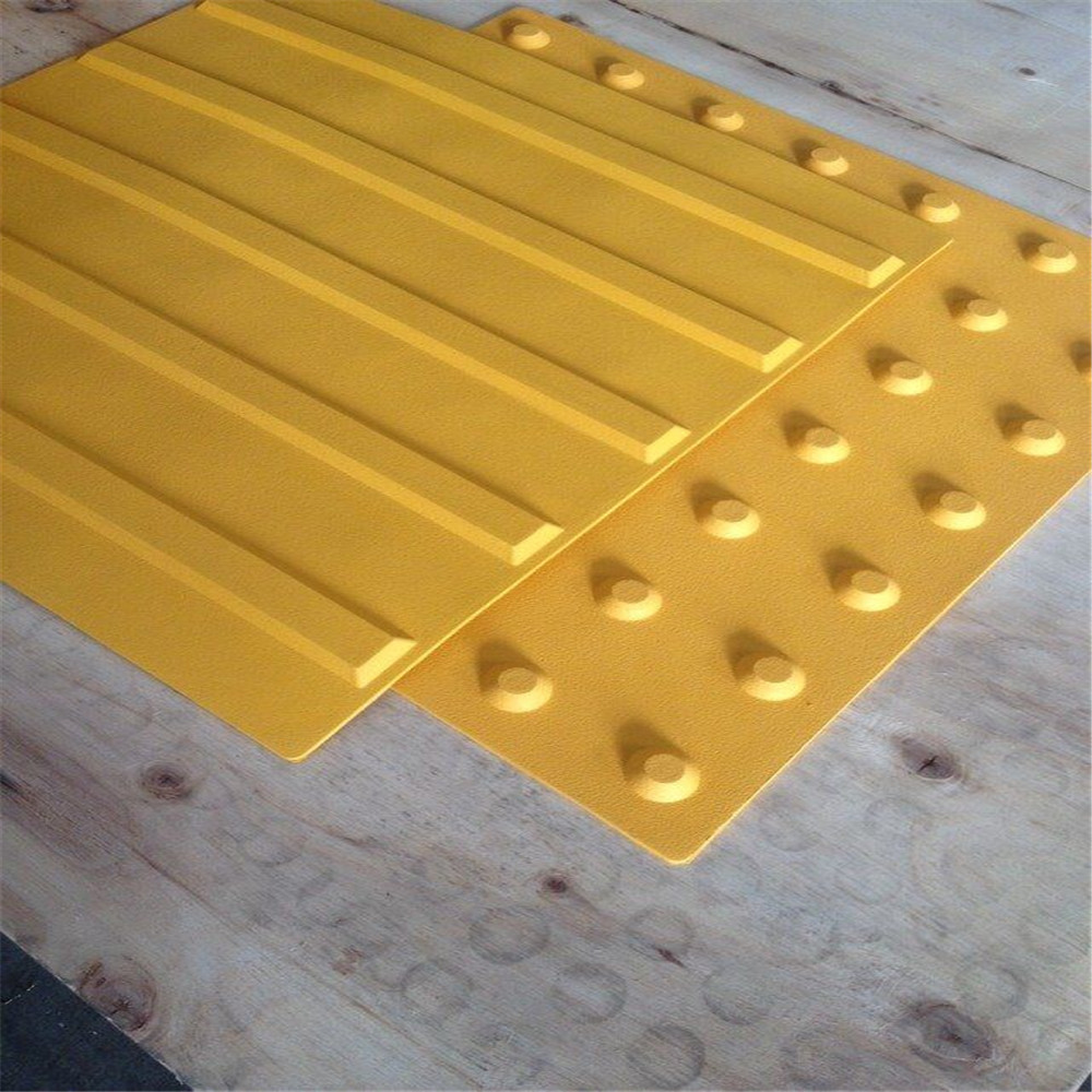 Rubber tactile title flooringblind tactile rubber tilesblind rubber tactile title flooringblind tactile rubber tilesblind tracks brick trade assurance high dailygadgetfo Image collections