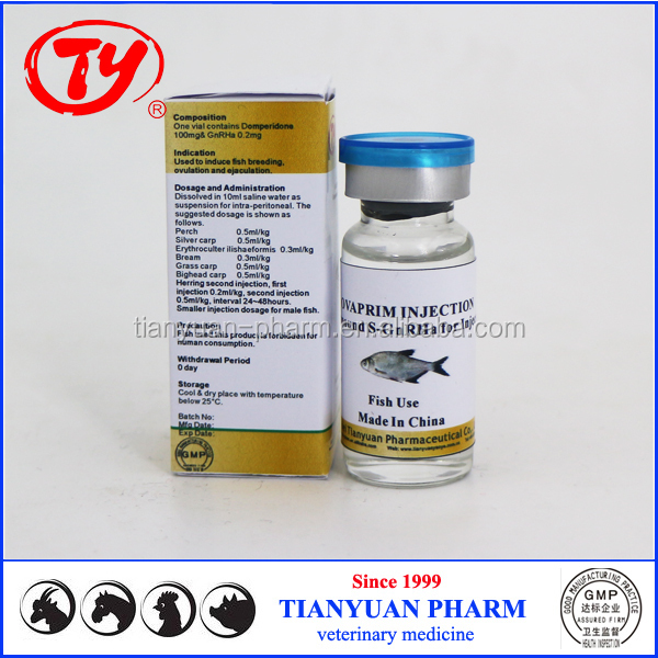 China Hormone Domperidone Injection Wholesale Alibaba