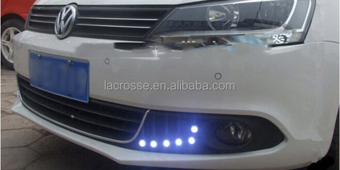 Led Daytime Running Light 18mm 23mm Eagle Eye Led Waterproof Eagle ...