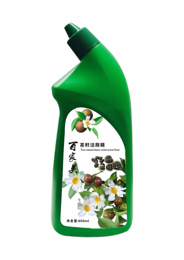 Bathroom Duck Cleaner  Bathroom Duck Cleaner Suppliers and Manufacturers at Alibaba com. Bathroom Duck Cleaner  Bathroom Duck Cleaner Suppliers and