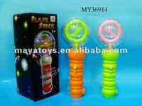 Electric Light Flashing Torch Toy - Buy Flashing,Light Bulb Toy ...