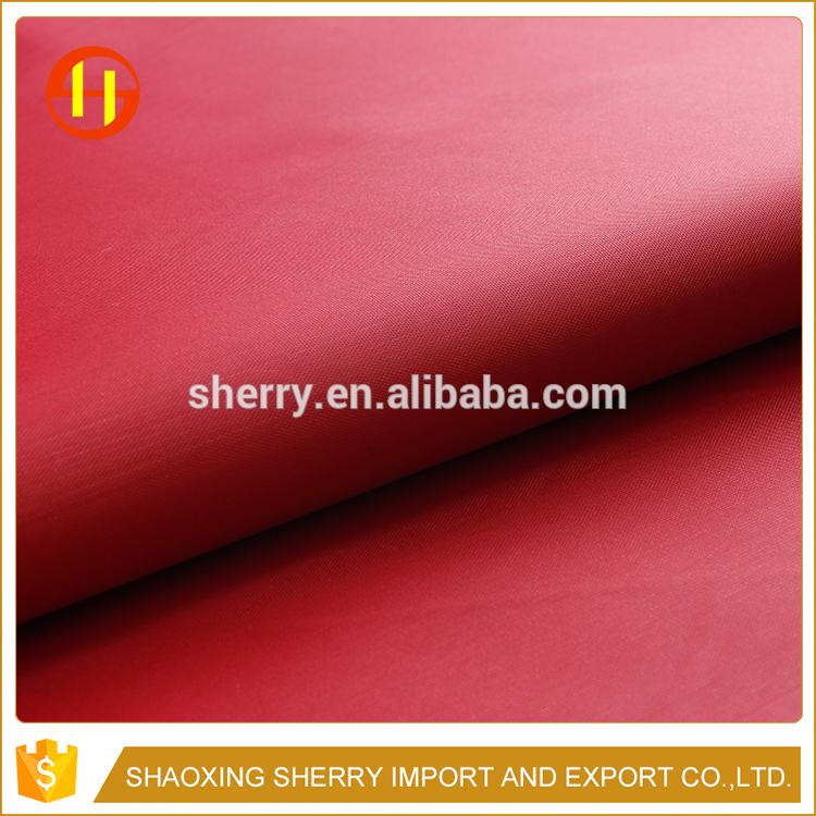Encuentre el mejor fabricante de vestido sherri y vestido sherri ...