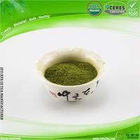 USDA Organic Matcha Powder Products China Green Tea
