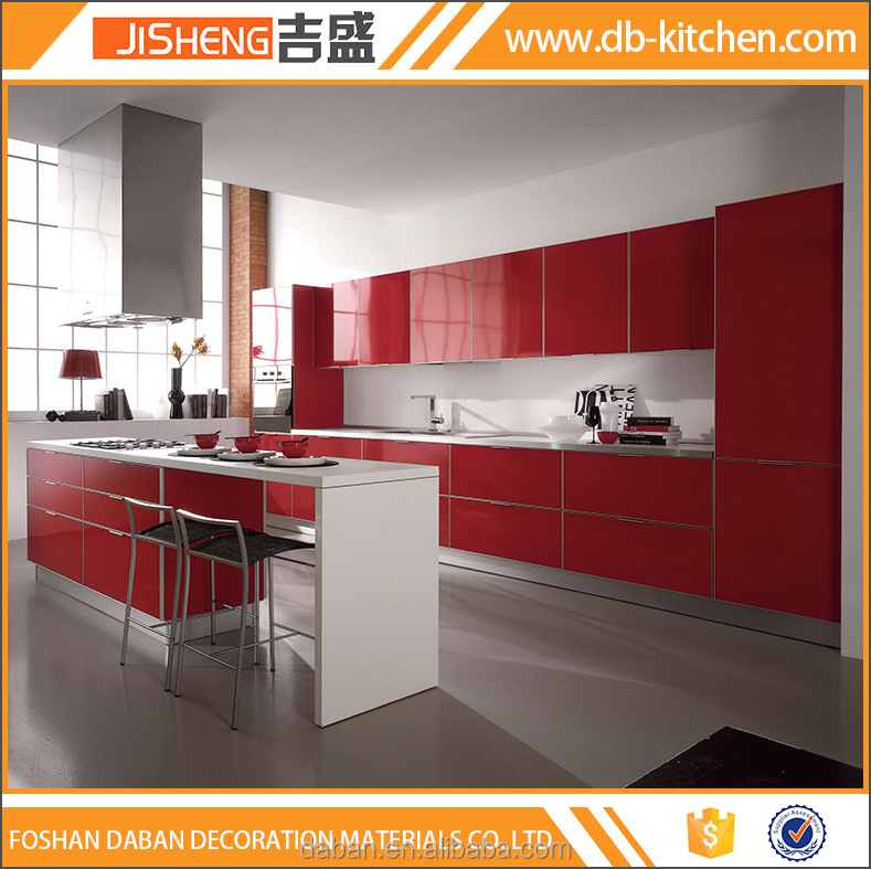 kitchen cabinet importer lacquer import kitchen cabinet from china buy import 18955