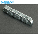 1100cc 4wd go kart window push chain with high quality