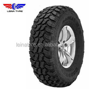 31x10 50r15 Tires >> 31x10 50r15 Tires 31x10 50r15 Tires Suppliers And Manufacturers At