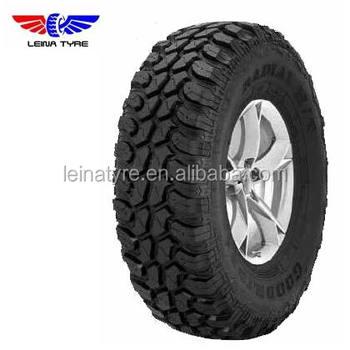 31x10 50r15 Tires >> Goodride Westlake Tires 31x10 50r15 Sl366 Buy Goodride Westlake