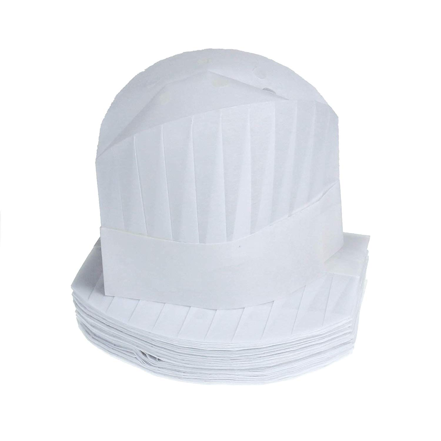 f9e67c52d Cheap Customized Chef Hats, find Customized Chef Hats deals on line ...