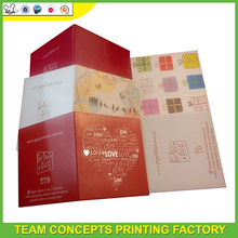 Chinese birthday invitation cards chinese birthday invitation cards chinese birthday invitation cards chinese birthday invitation cards suppliers and manufacturers at alibaba filmwisefo