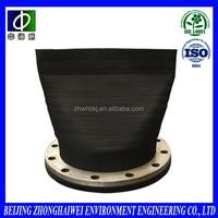 obtaine ISO 9001 , ISO14001 Silicone Duckbill Valves