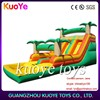 water slides for the home,water slide & inflatable water slide,industrial water slides
