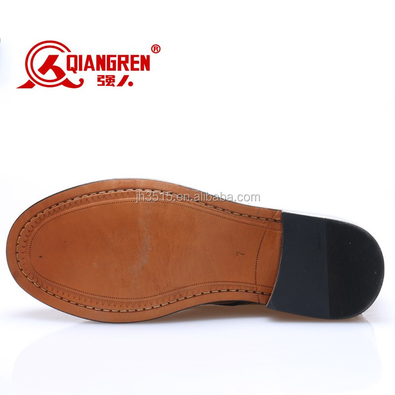 in buy bulk shoes genuine leather black A1qI0I