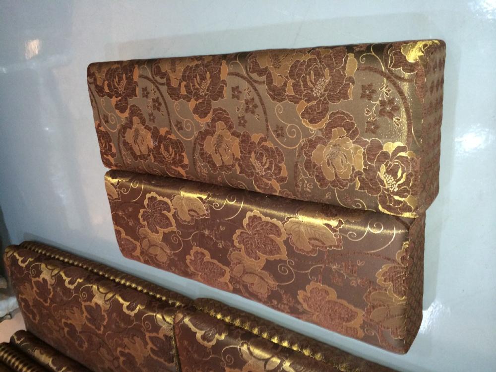 Buy Furniture On Line Arabic Jeddah Dubai Pakistani Traditional Floor Fabric Corner Sofa In Living