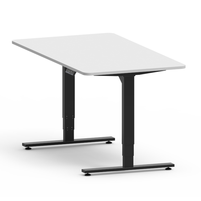 Buy cheap china leg of a table products find china leg of a table metal table legs manufacturers of smart computer learning desk watchthetrailerfo