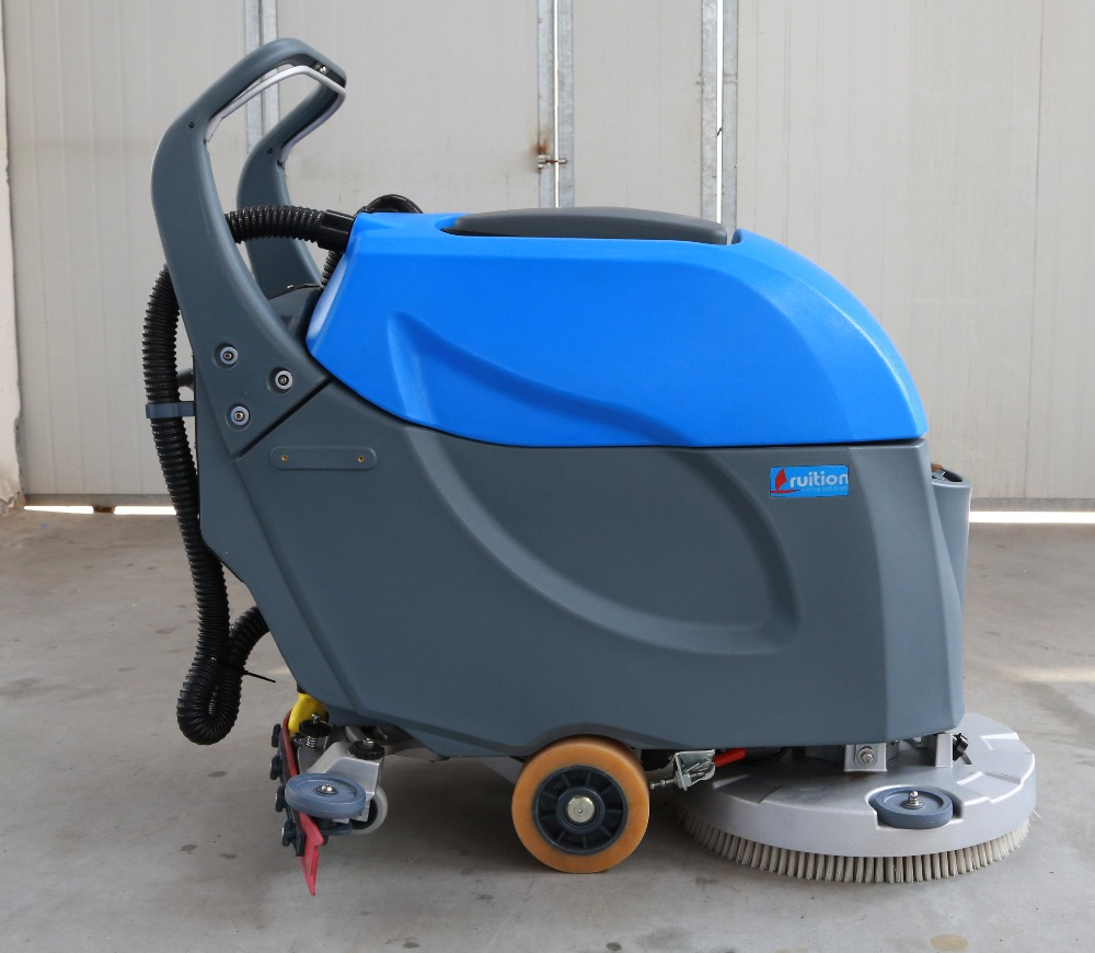 Wonderful Hot Sale Full Automatic Floor Scrubber   Buy Floor Scrubber,Automatic Floor  Scrubber,Full Automatic Floor Scrubber Product On Alibaba.com