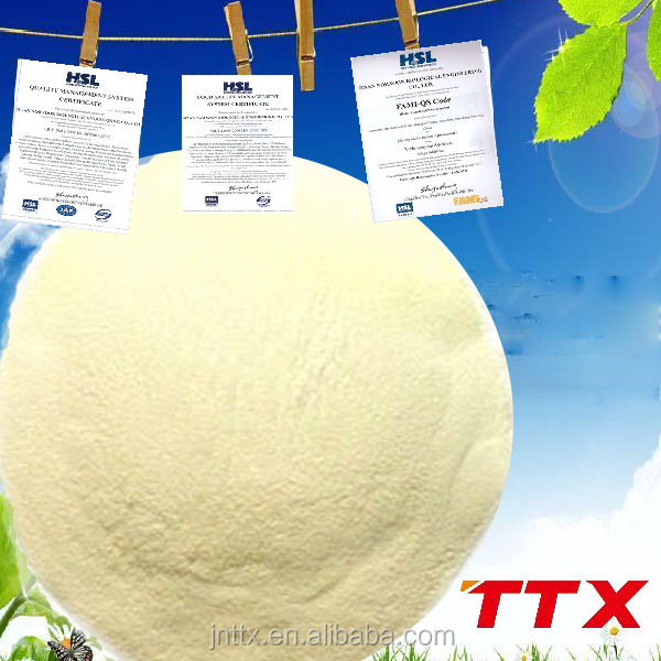 Factory price Food grade xylanase with good quality 300,000U/g