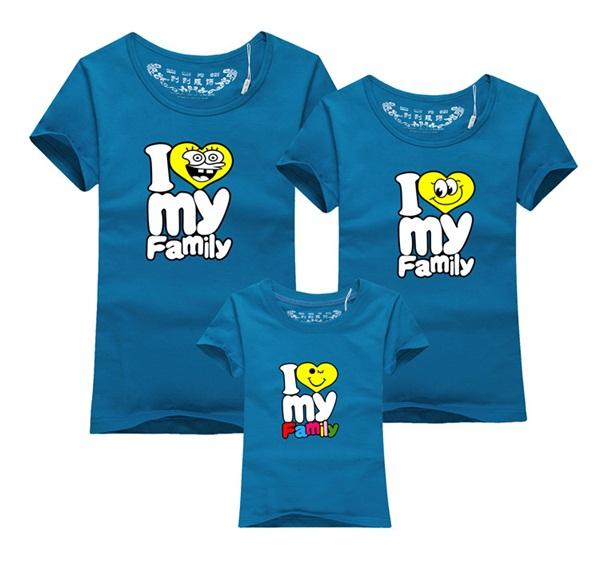 Лампа-домашнему уютный мама и я комплект платье одежды семьи мать отец дочь комплект семья соответствующий наряд отец сын соответствующие одежда