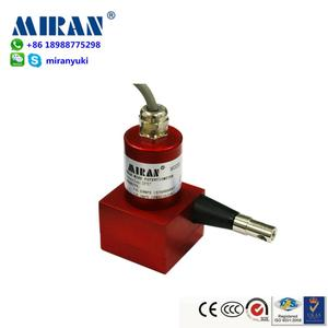 MIRAN Rotary Linear Absolute Encoder/Wire Sensor