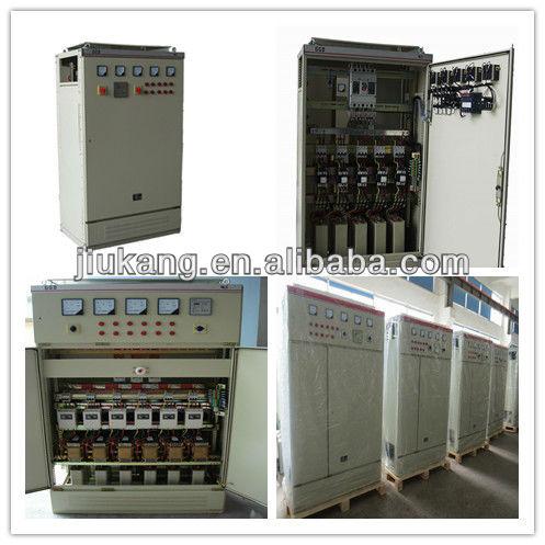480v 400kvar Capacitor Bank Power Factor Correction Capacitor Bank Buy Capacitor Bank 480v 400kvar Capacitor Bank Power Factor Correction Capacitor Bank Product On Alibaba Com